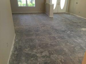 Miami Floor Removal Services | Dustbusters Floor Removal