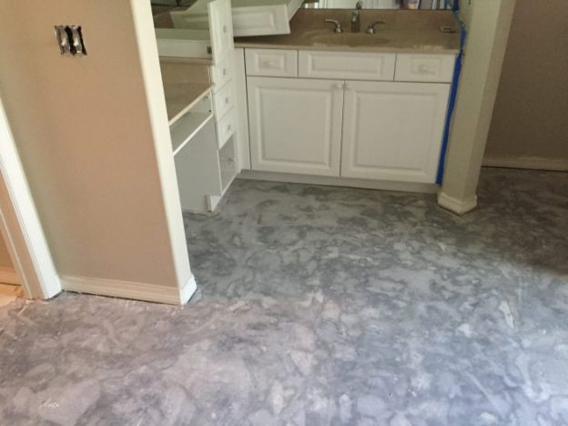 Home Flooring Removal Services In South Florida Dustbusters Floor