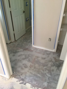 Boca Raton Professional Flooring Removal | Dustbusters Floor Removal