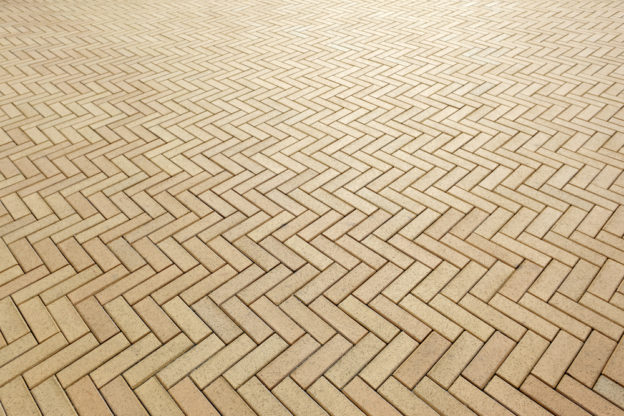 5 Tile Pattern Ideas to Consider for Your Renovation