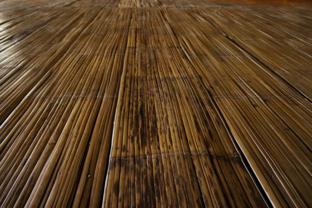 Weighing the Pros and Cons of Bamboo and Cork Flooring