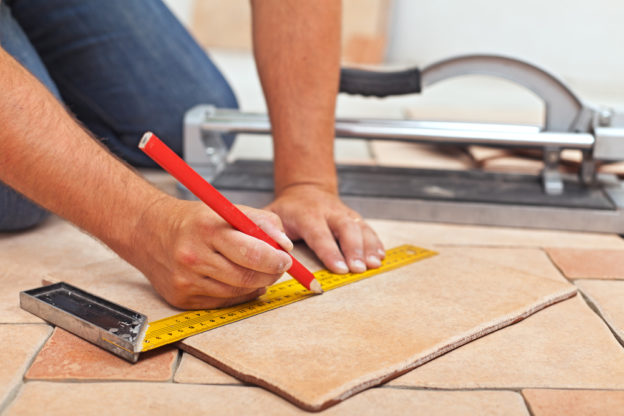 Looking For Some DIY Flooring Installation Options?