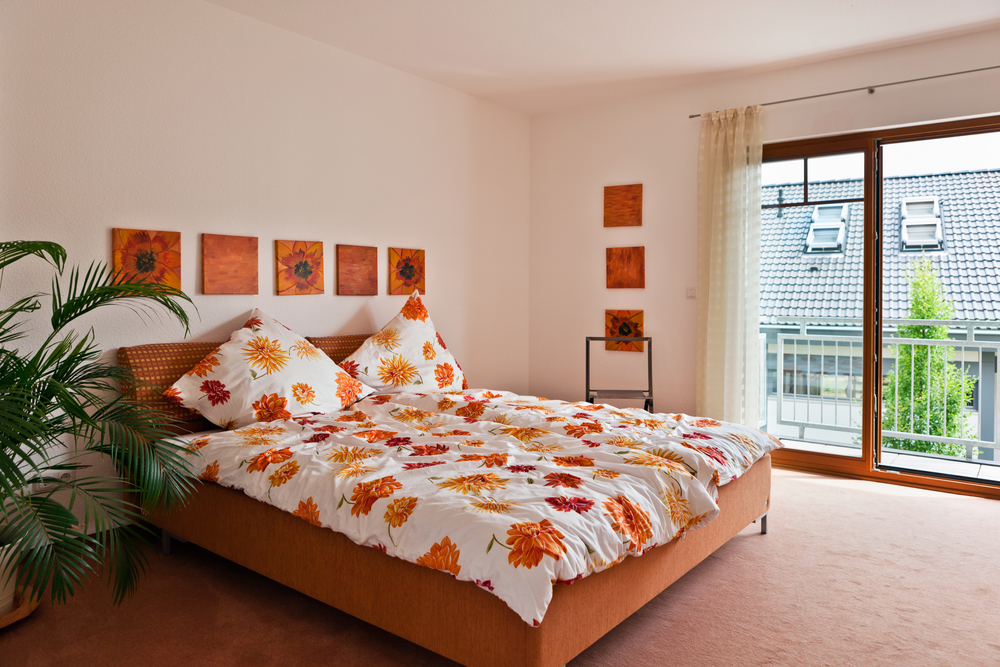 Here Are Some of the Best Flooring for Bedrooms in Your Home