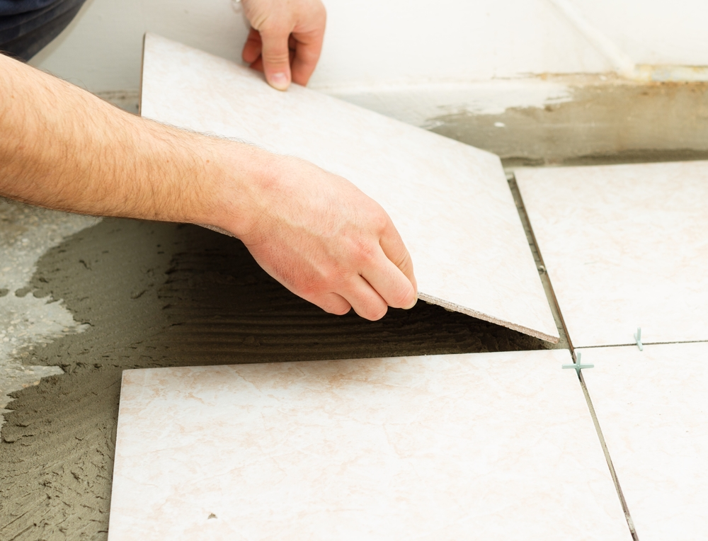 Some of the Best Home Flooring Options for This Summer