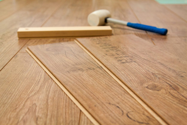 Looking for Helpful Tips Concerning Laminate Floor Care?